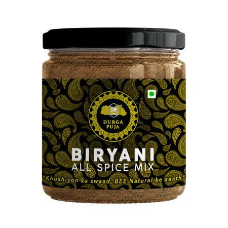 Biryani Spice Mix